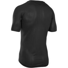 ION Base T-shirt Homme, black